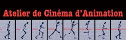CINEMA D'ANIMATION * du mouvement à l'émouvement *.
