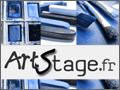 ArtStage - Cours et stages d'art