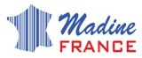 annuaire du Made in France
