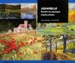Comment peindre des paysages à l'aquarelle