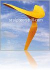Sculpteur Strill Sculpture et Formation